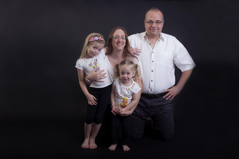 משפחת אבשלום