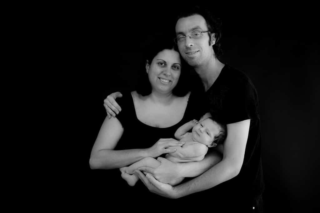 משפחת אליאש סטודיו גיל לוין (1)