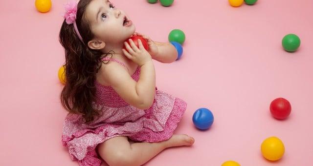 כיצד להכין את הילדים (ואת עצמכם) לצילומי סטודיו? – שמונה טיפים