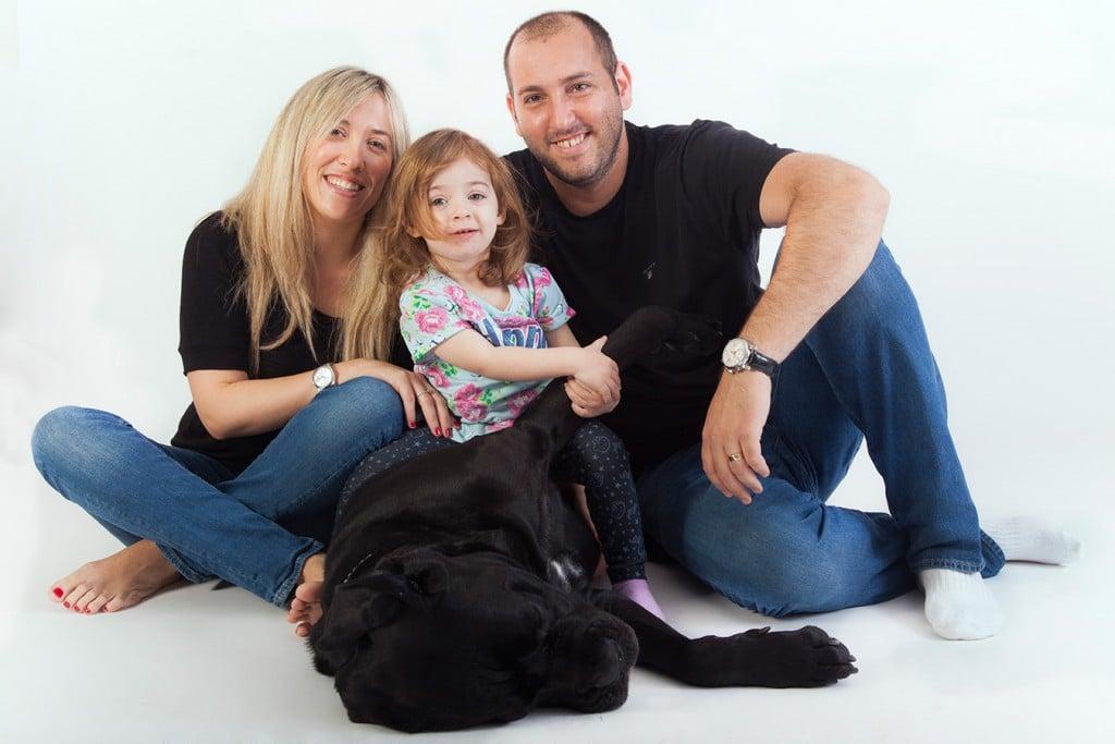 משפחת מור (4)
