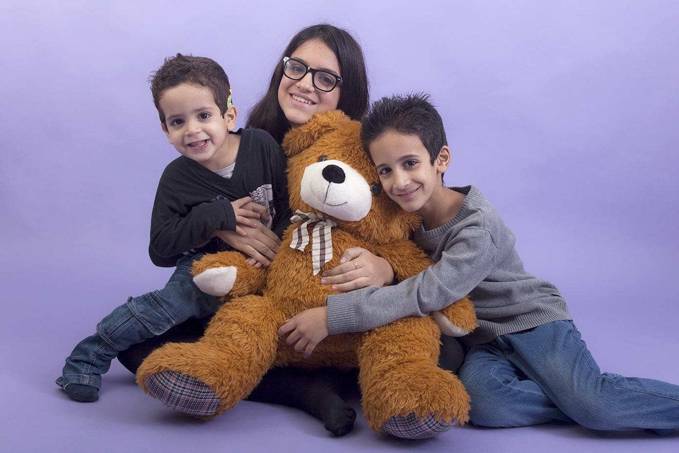 משפחת פשה-צילומים (4)