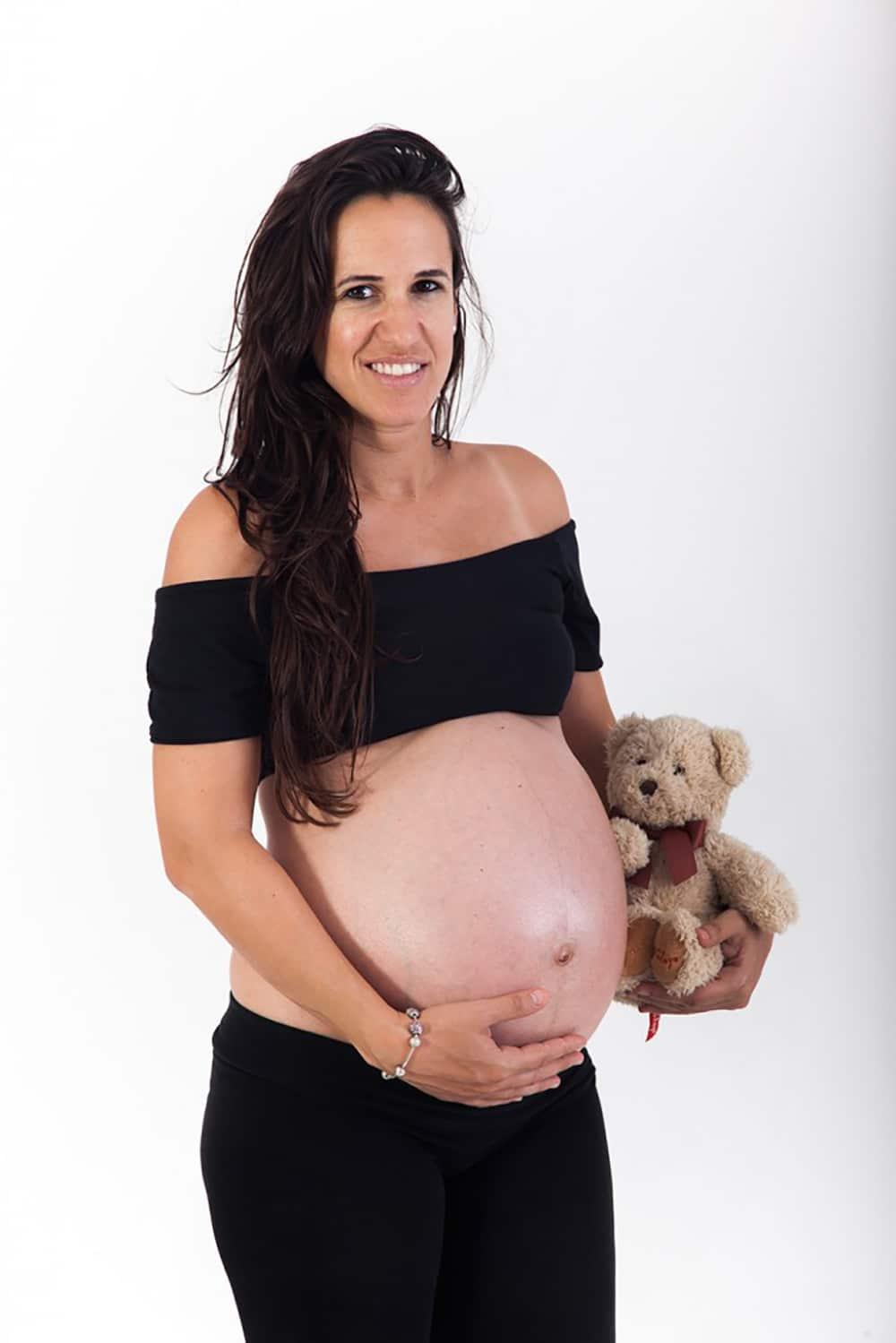 היריון (1)