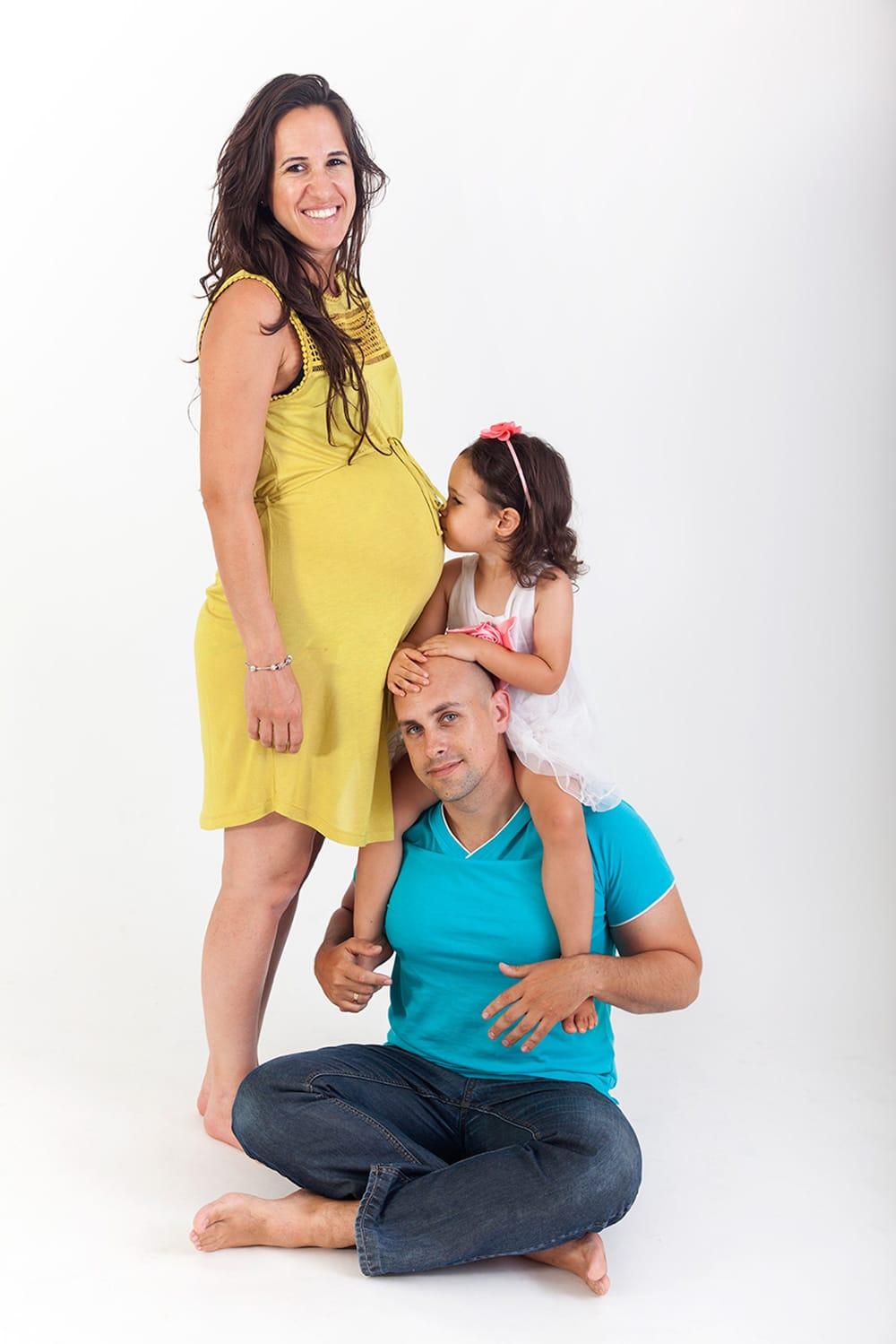 היריון (4)