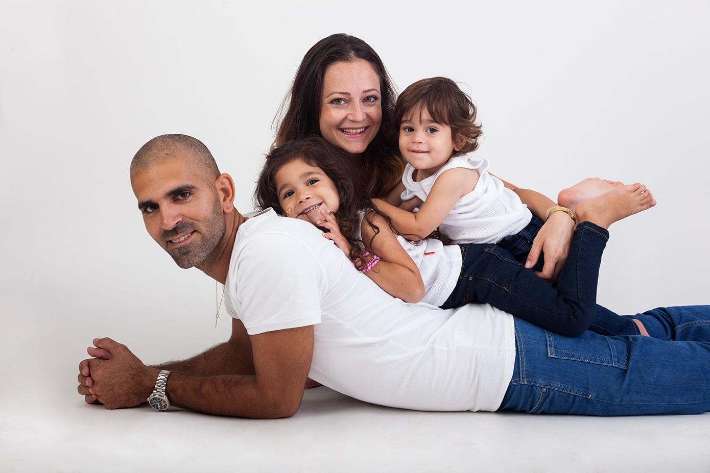 צילומי משפחה קנהני- סטודיו גיל לוין (2)
