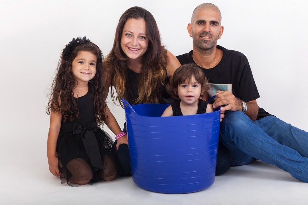 צילומי משפחה קנהני- סטודיו גיל לוין (3)