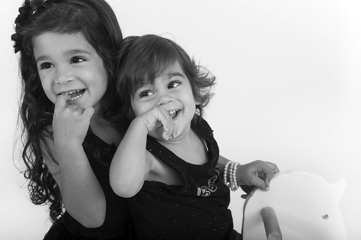 צילומי משפחה קנהני- סטודיו גיל לוין (4)