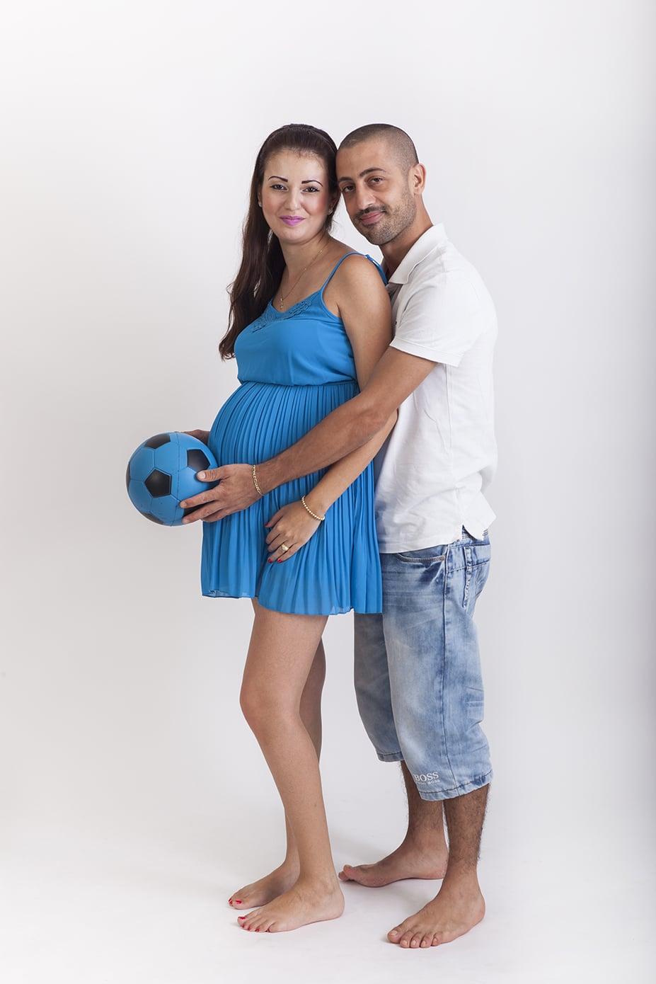היריון סטודיו גיל לוין (3)