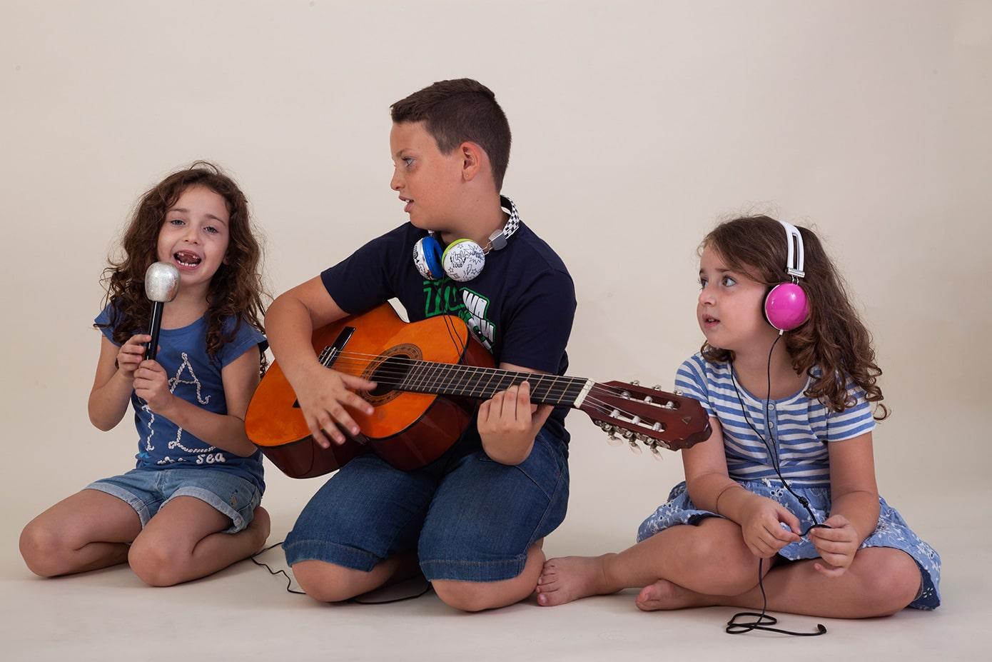 צילומי משפחת מלול- סטודיו גיל לוין (12)
