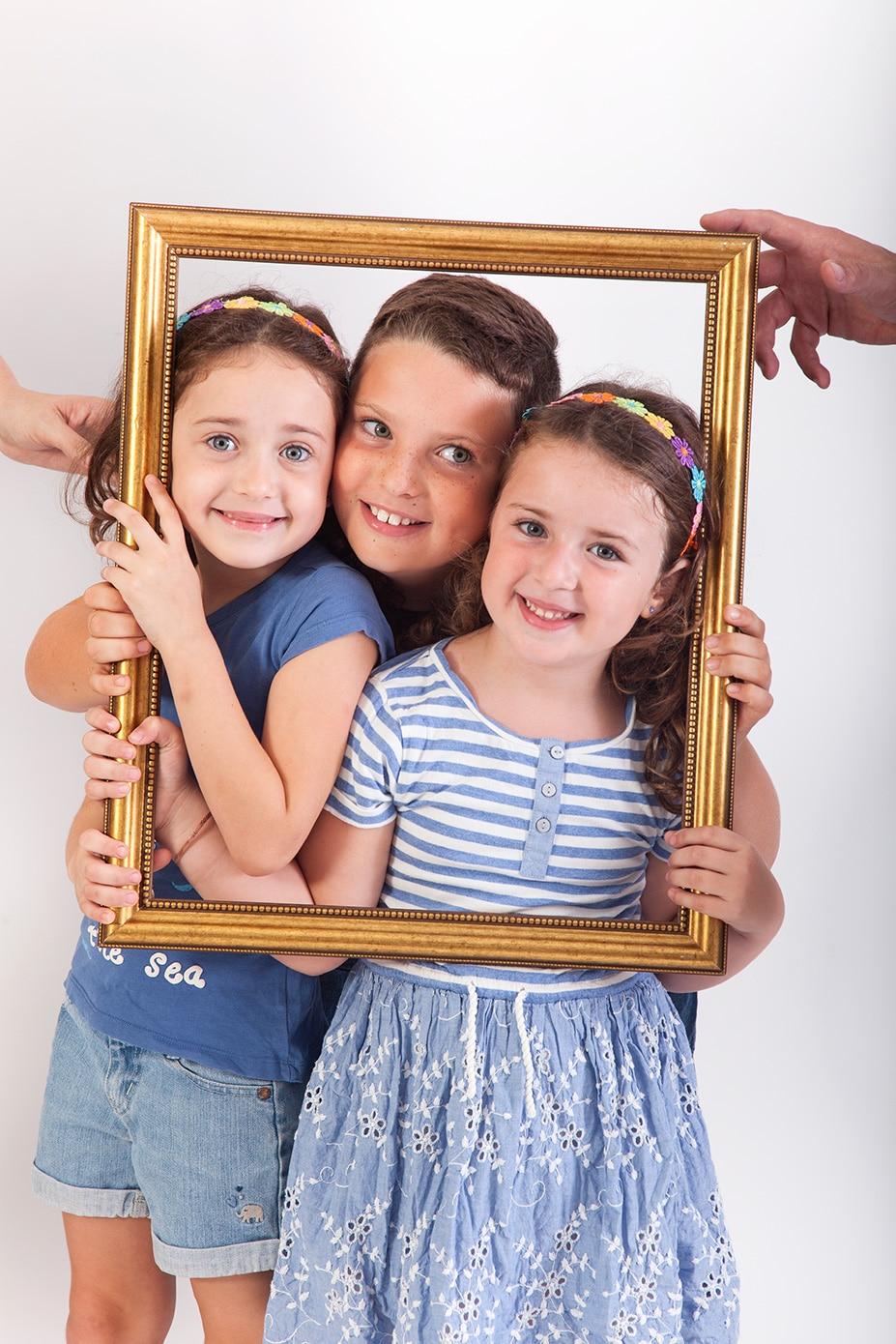 צילומי משפחת מלול- סטודיו גיל לוין (5)