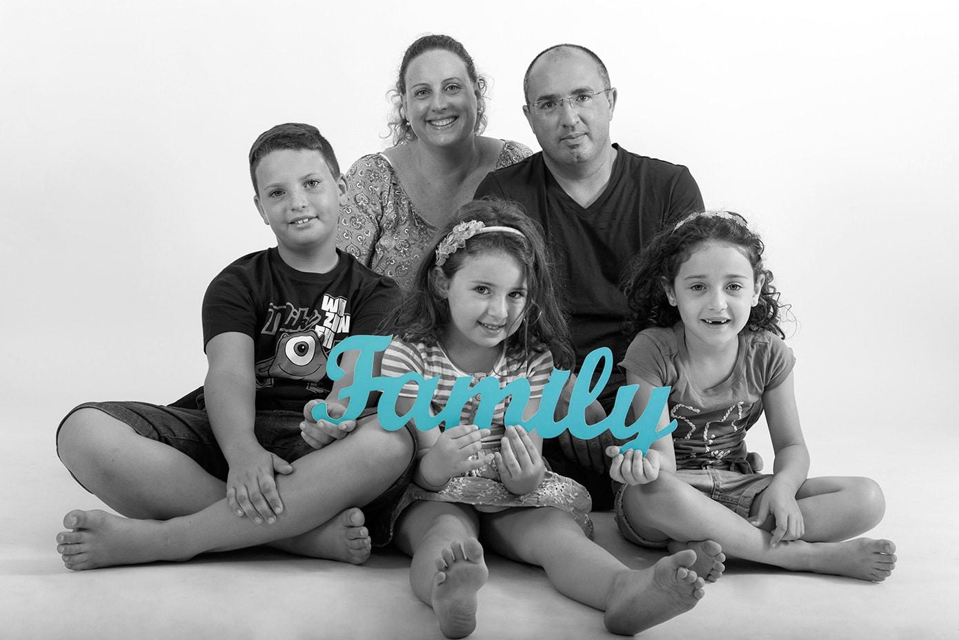 צילומי משפחת מלול- סטודיו גיל לוין (6)