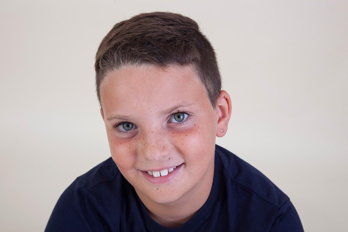 צילומי משפחת מלול- סטודיו גיל לוין (9)