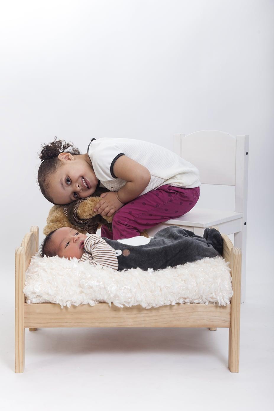 היריון וניובורן בסטודיו גיל לוין (20)