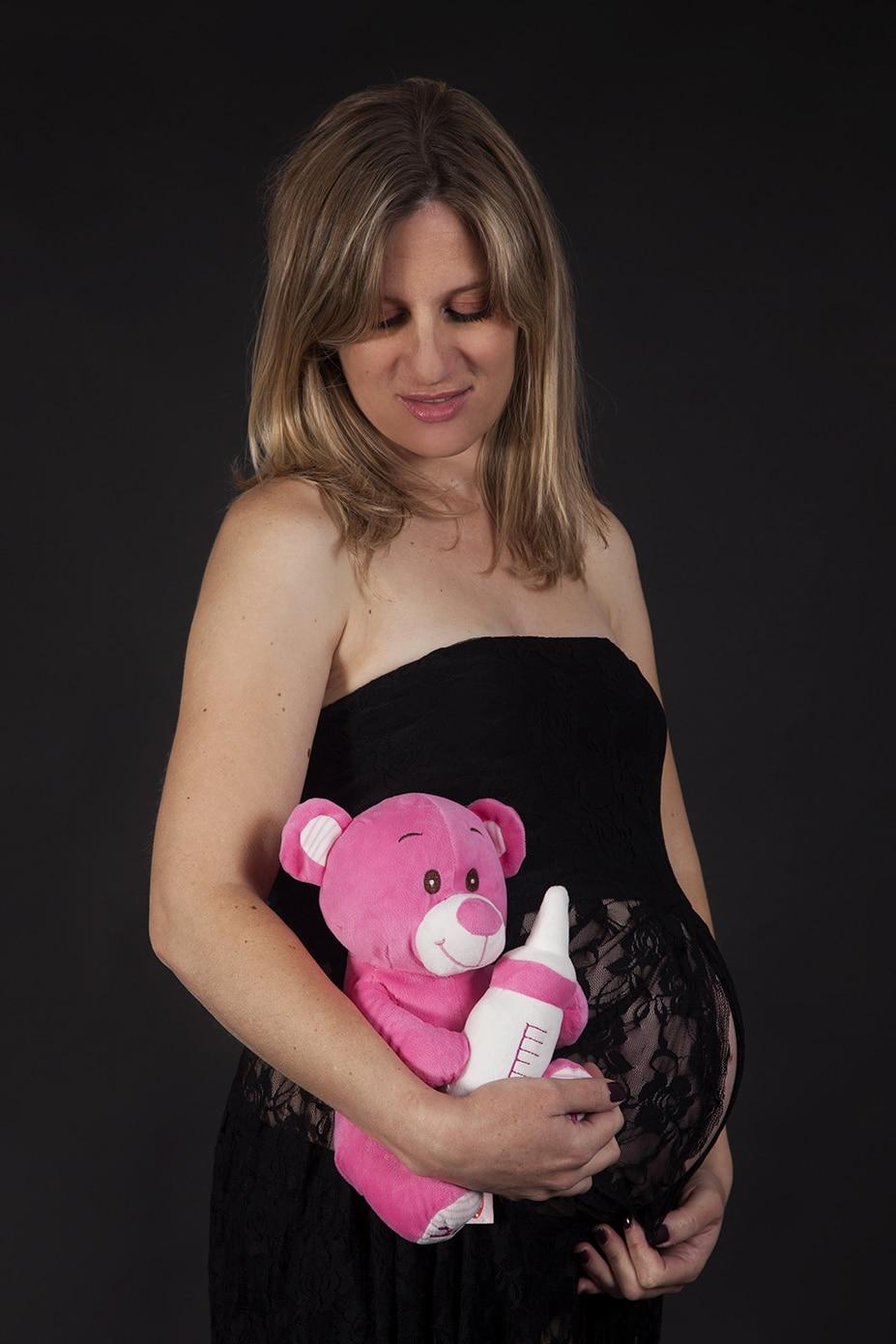 צילומי היריון בסטודיו גיל לוין (8)