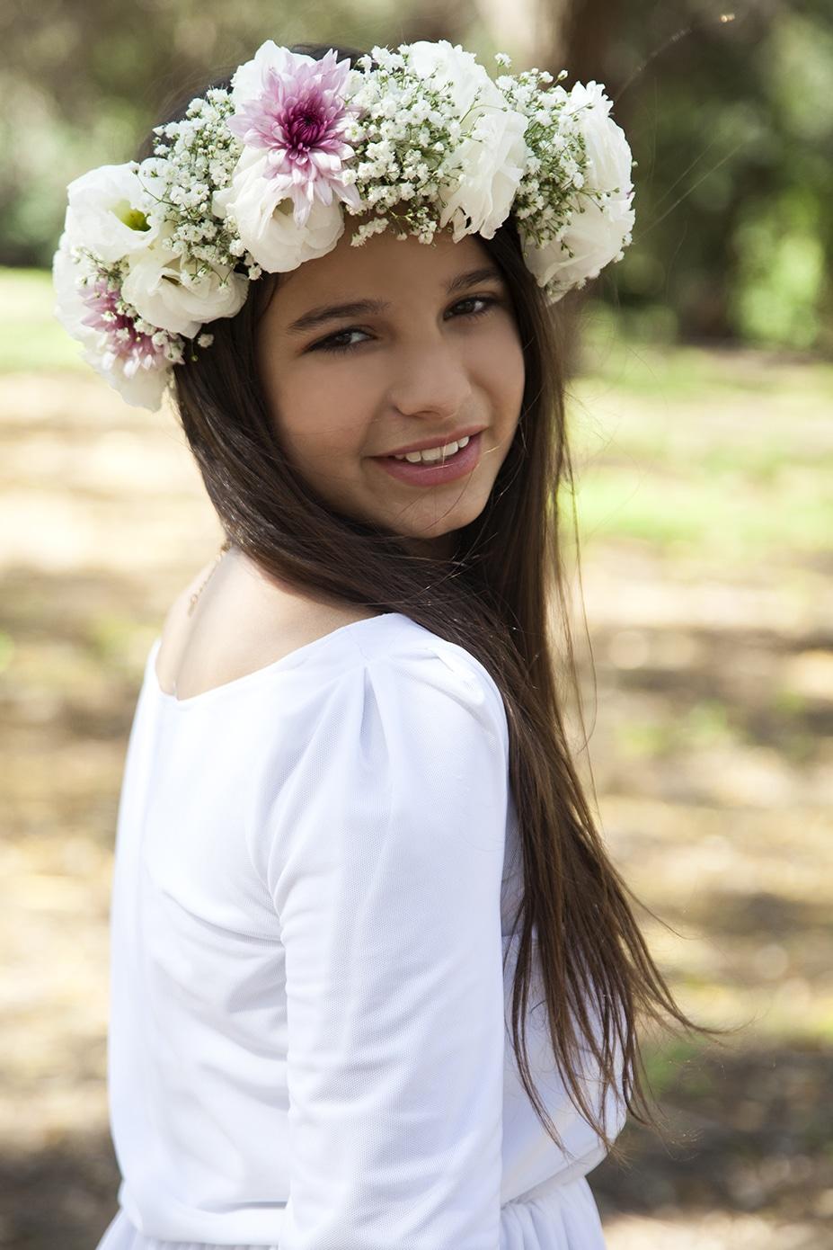 בוק למיקה דדוש- סטודיו גיל לוין (10)