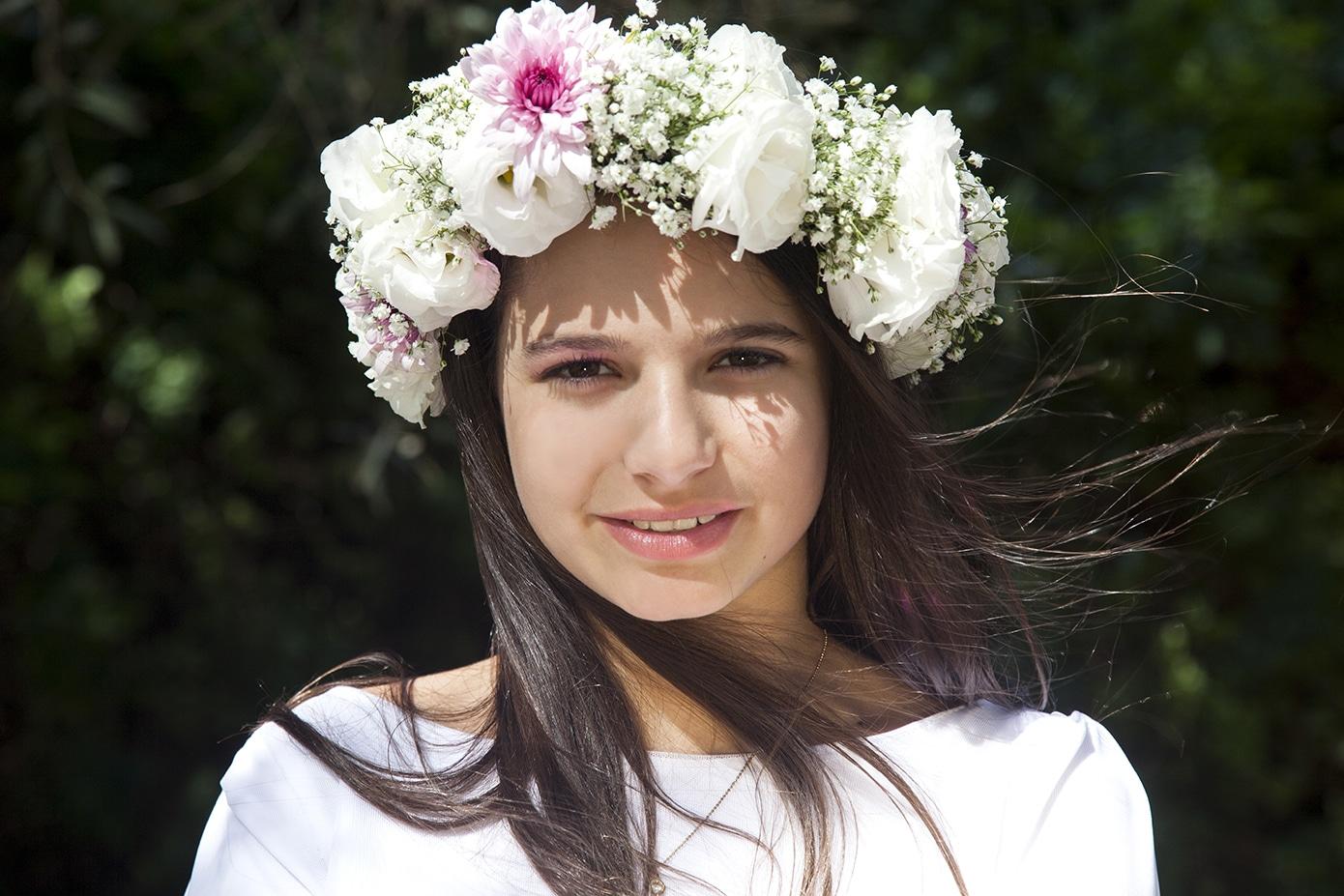 בוק למיקה דדוש- סטודיו גיל לוין (11)