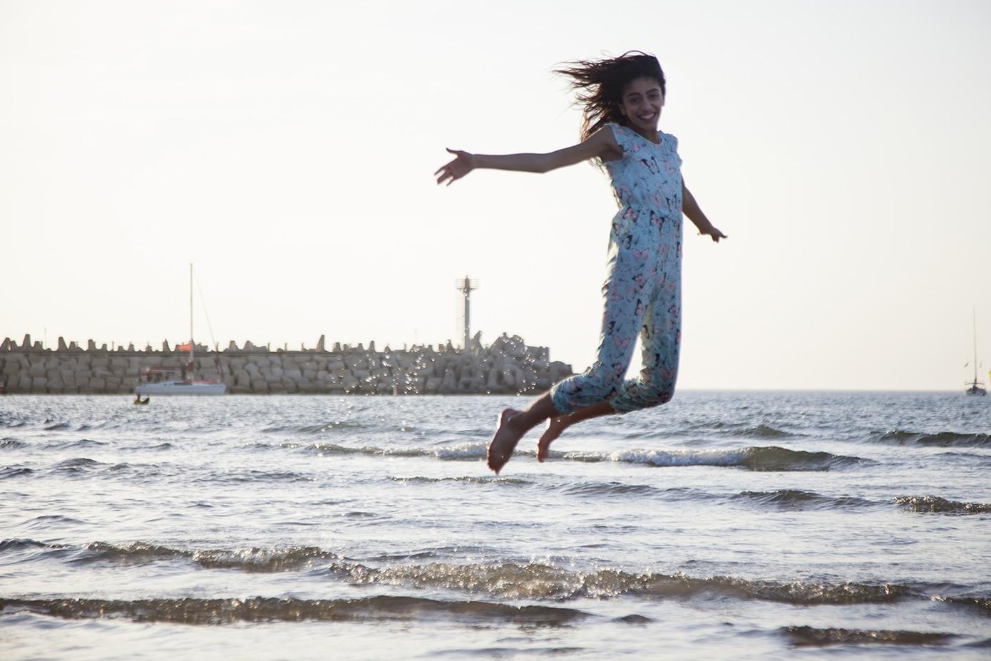 בוק בת מצווה לנועה ב- סטודיו גיל לוין (12)