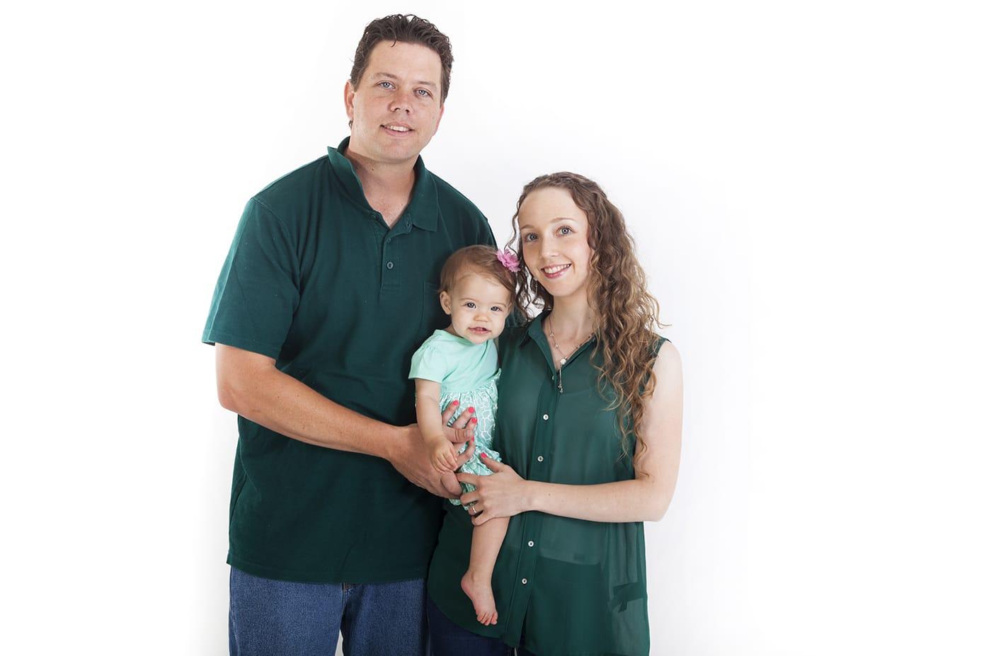 סטודיו גיל לוין - לקוחות מספרים - משפחת ליטל (6)
