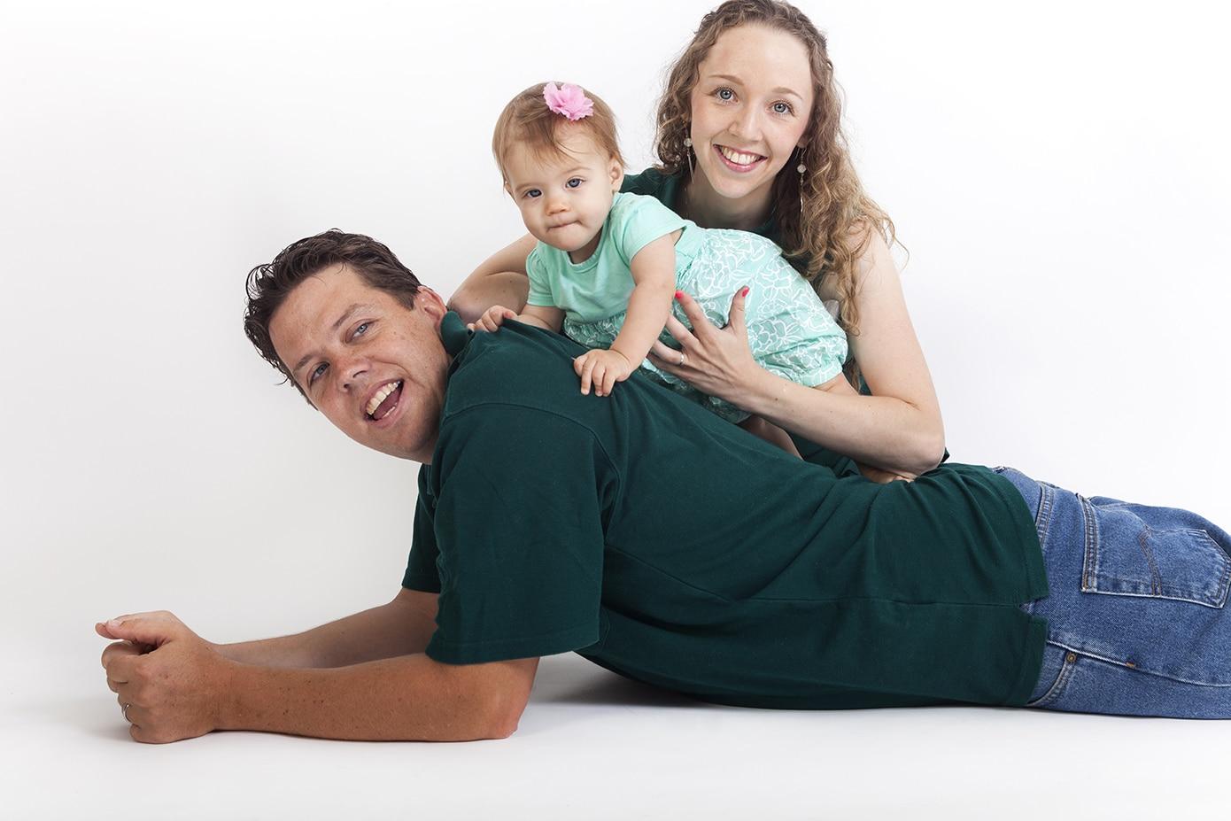 סטודיו גיל לוין - לקוחות מספרים - משפחת ליטל (8)