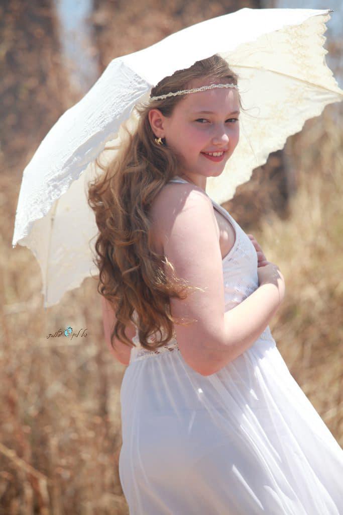 בוק בת מצווה לשחר- סטודיו גיל לוין (6)