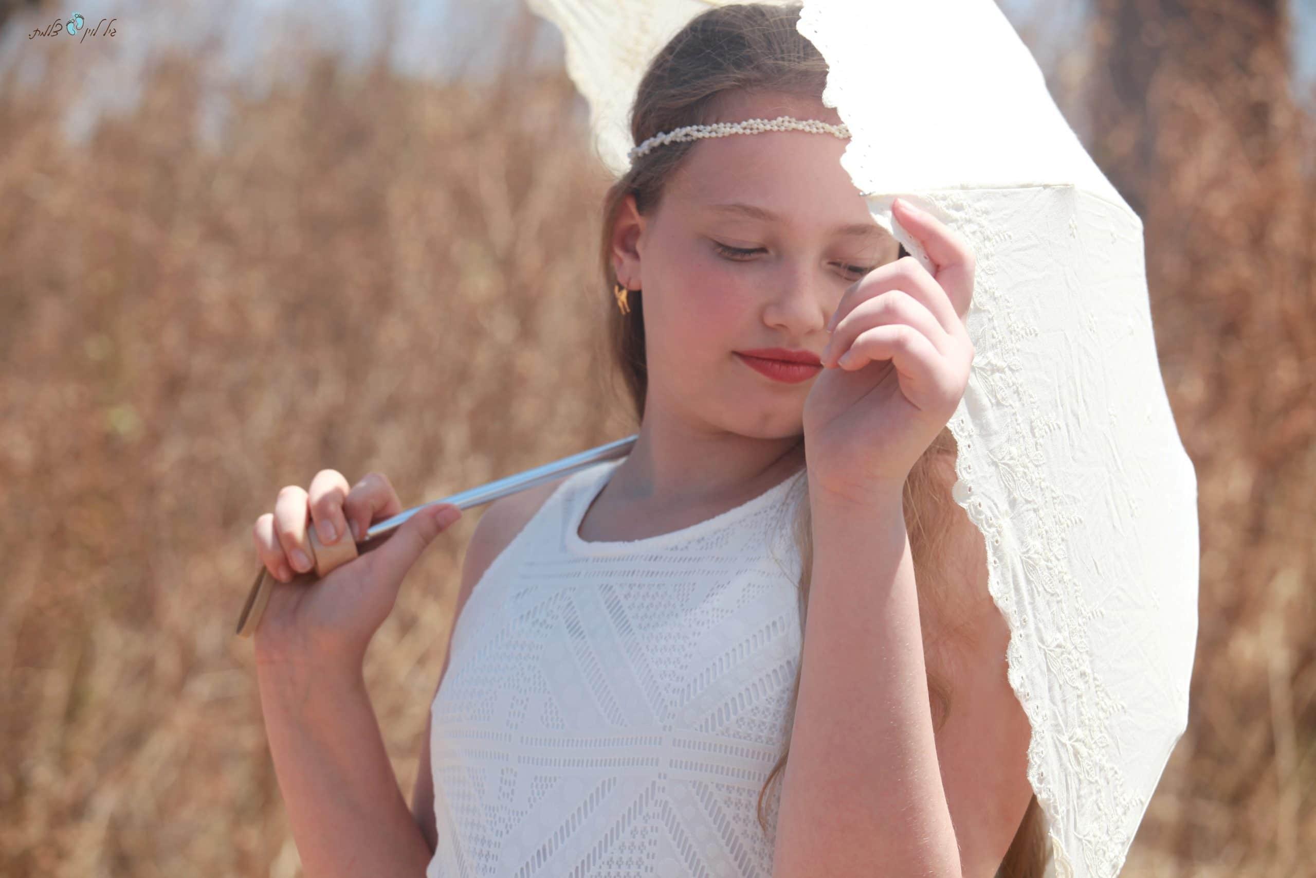 בוק בת מצווה לשחר- סטודיו גיל לוין (7)