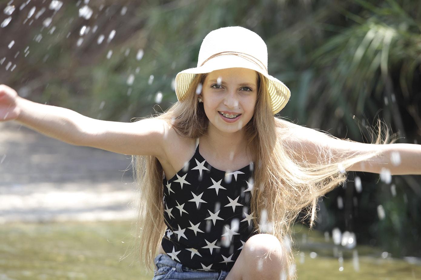 בוק בת מצווה למעיין- גיל לוין (11)