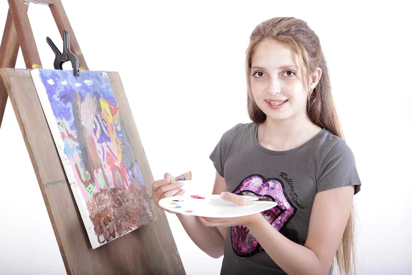 בוק בת מצווה למעיין- גיל לוין (12)