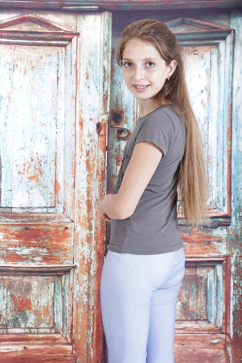בוק בת מצווה למעיין- גיל לוין (13)