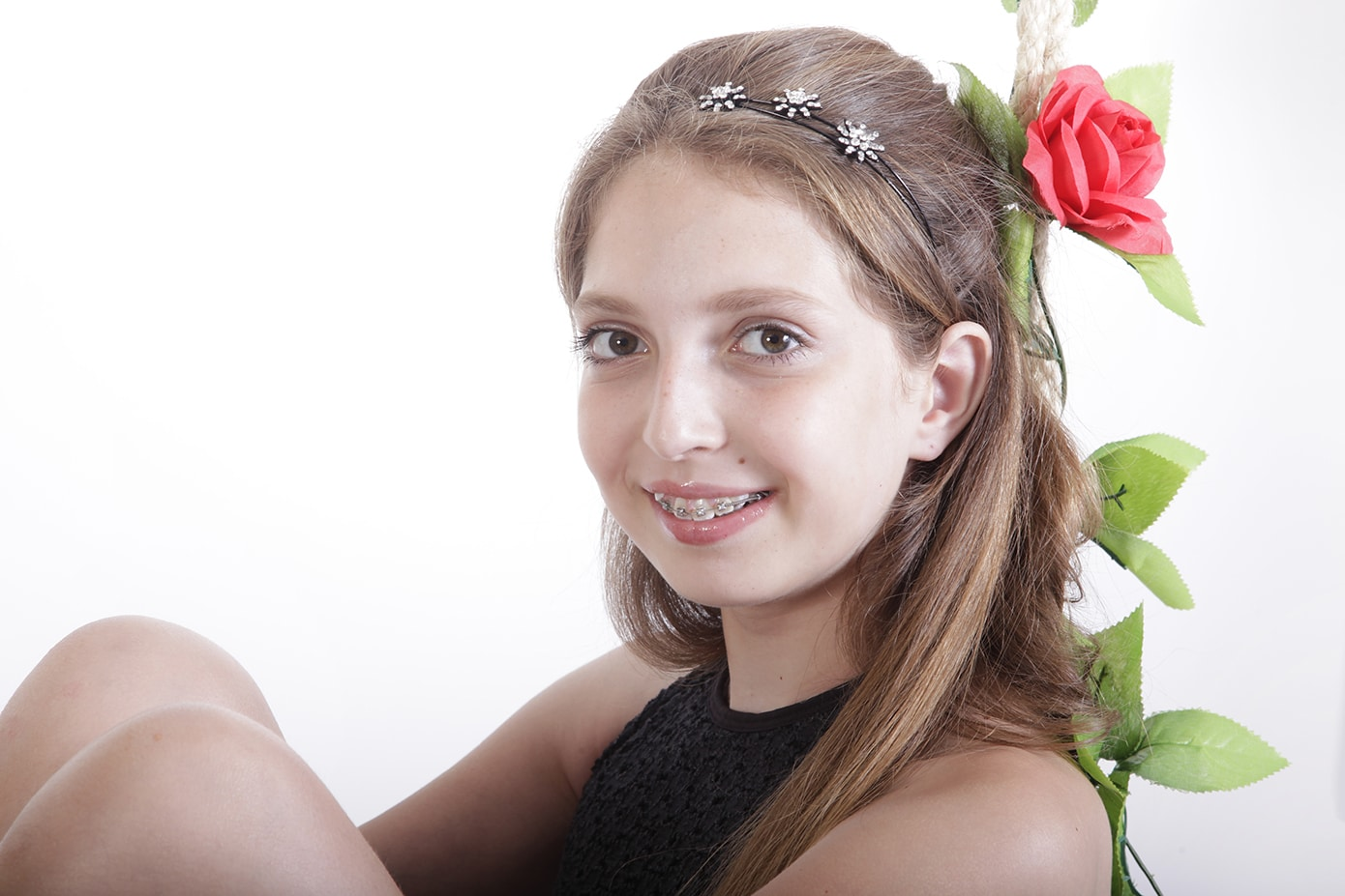 בוק בת מצווה למעיין- גיל לוין (14)
