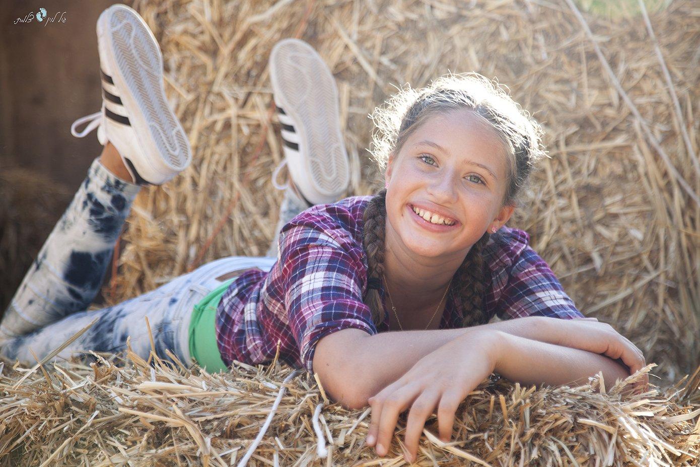 בוק בת מצווה לנועה - סטודיו גיל לוין (5)