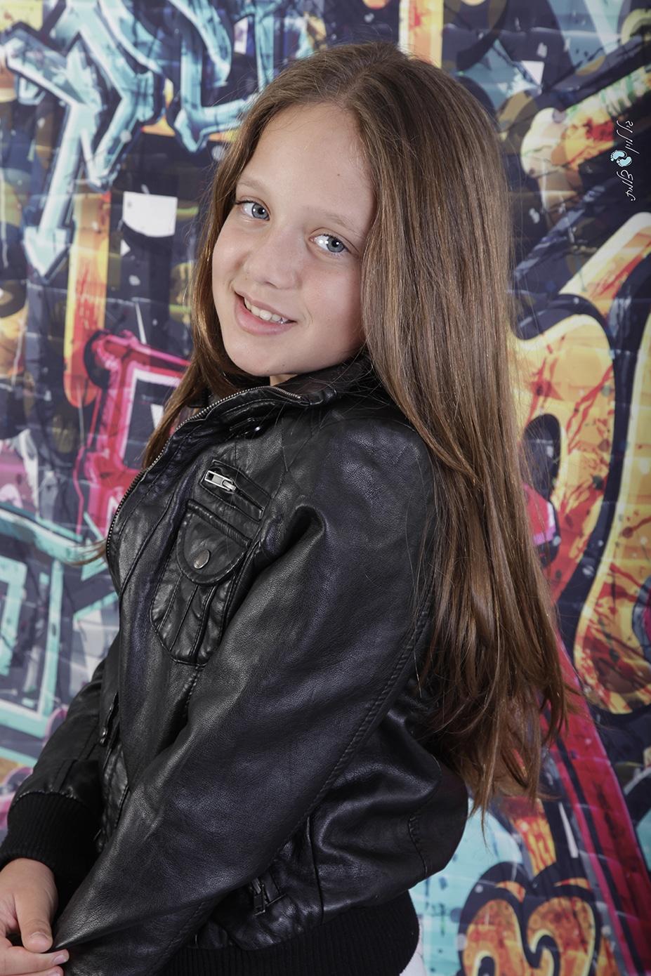 בוק בת מצווה לעמית - סטודיו גיל לוין (10)