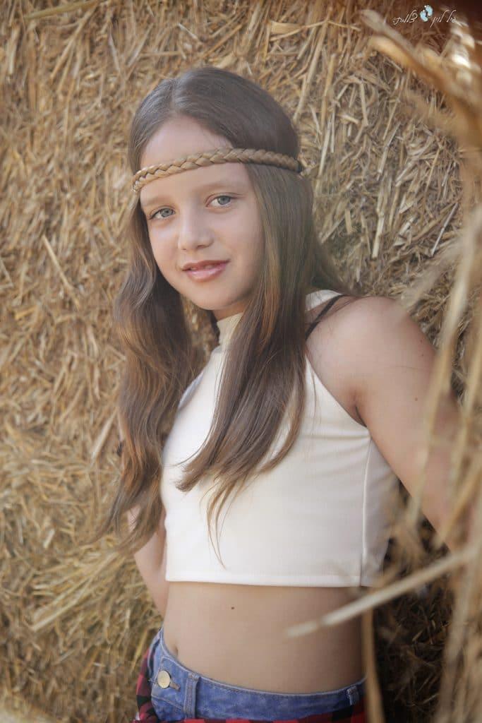 בוק בת מצווה לעמית - סטודיו גיל לוין (12)