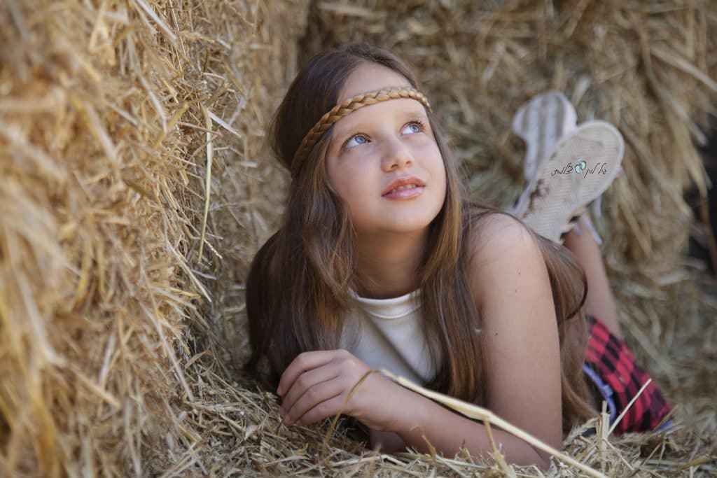 בוק בת מצווה לעמית - סטודיו גיל לוין (13)
