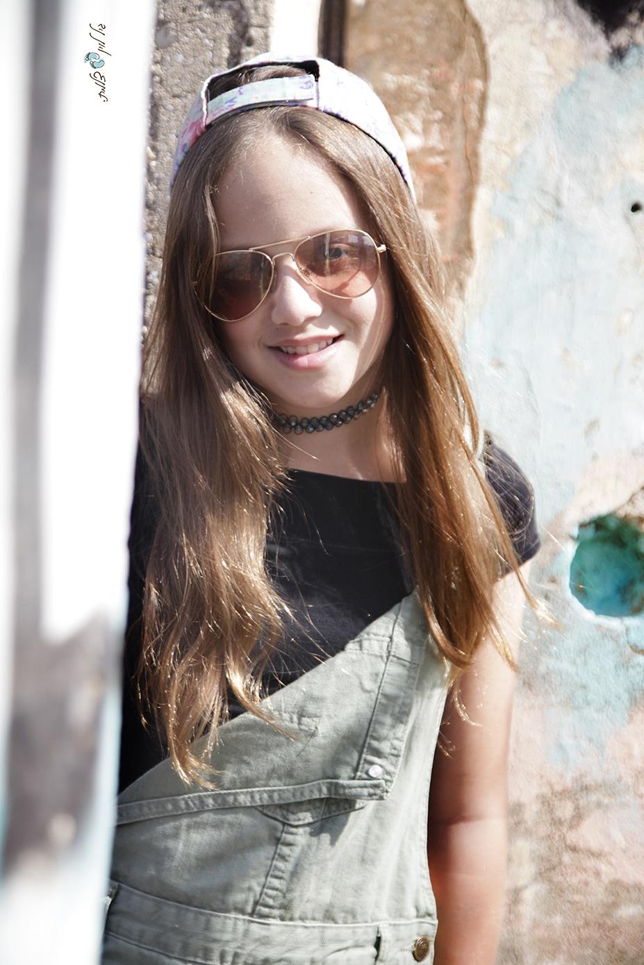 בוק בת מצווה לעמית - סטודיו גיל לוין (6)