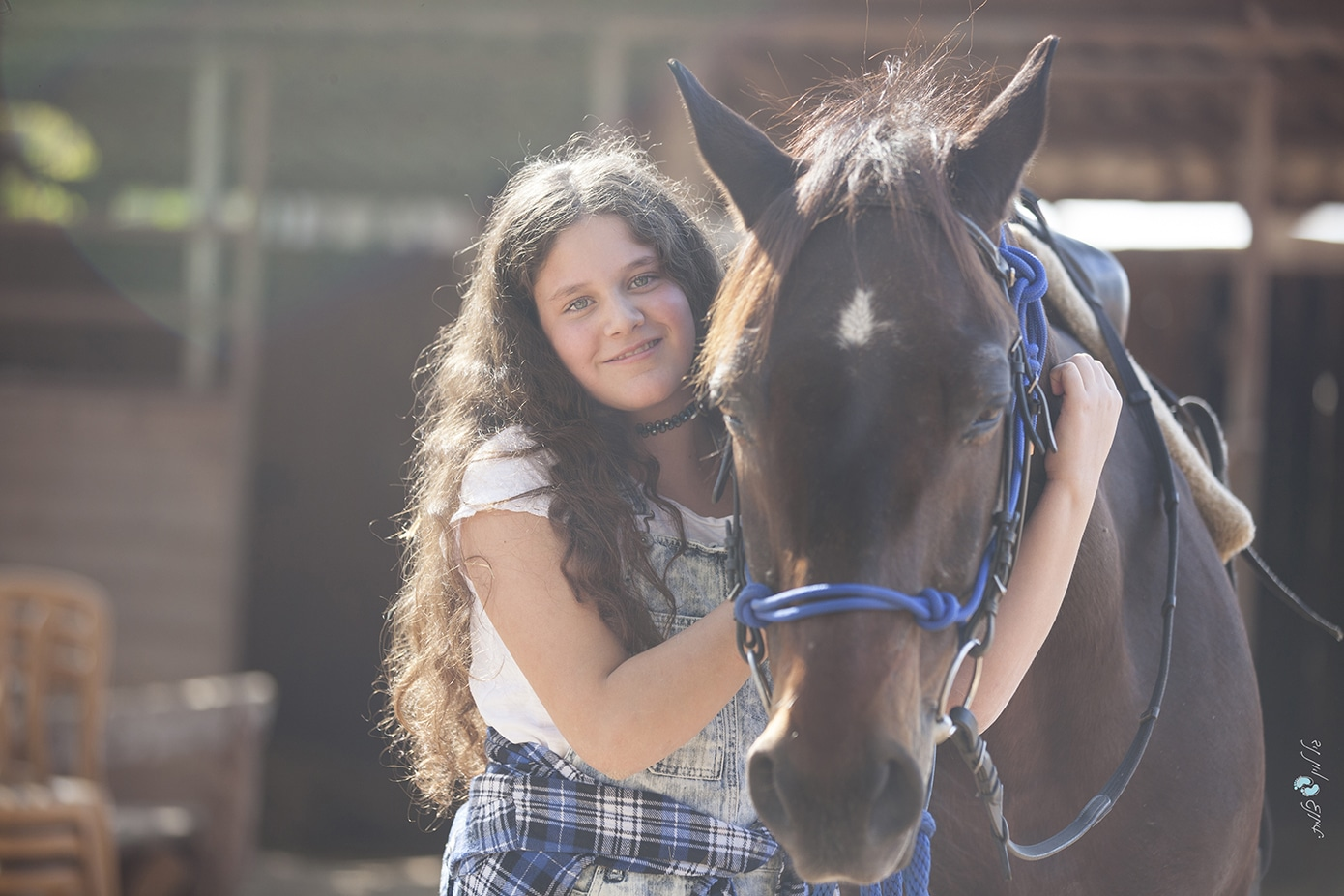 קורל בת 12- סטודיו גיל לוין (10)