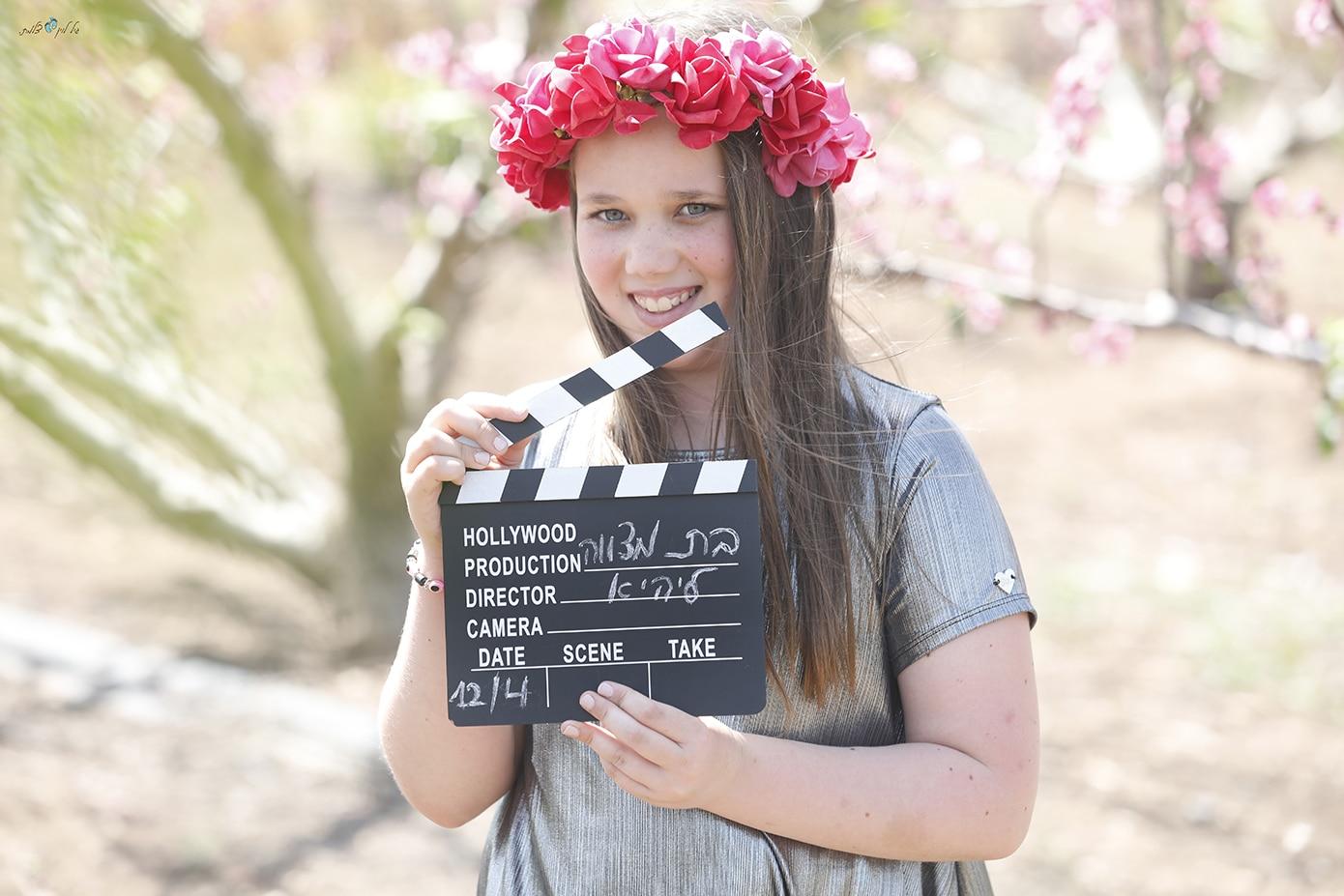ליהיא 12- בוק בת מצווה גיל לוין (11)