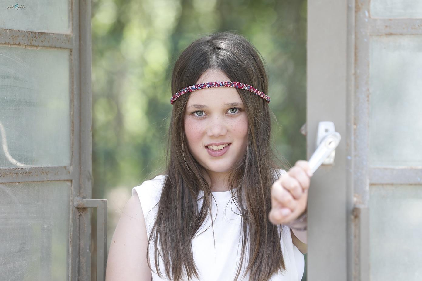 ליהיא 12- בוק בת מצווה גיל לוין (12)