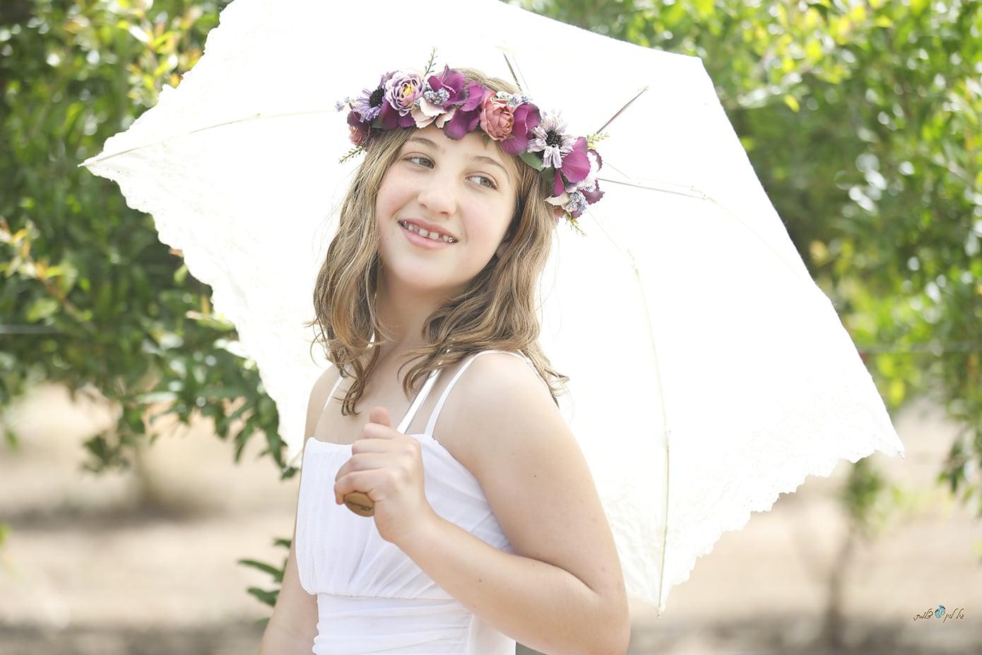 בוק בת מצווה גיל לוין- שלי ז (10)