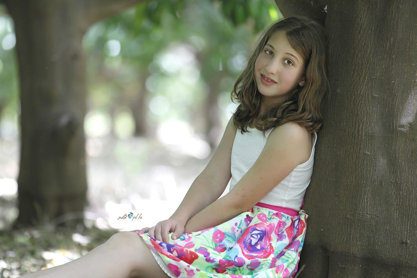 בוק בת מצווה גיל לוין- שלי ז (9)
