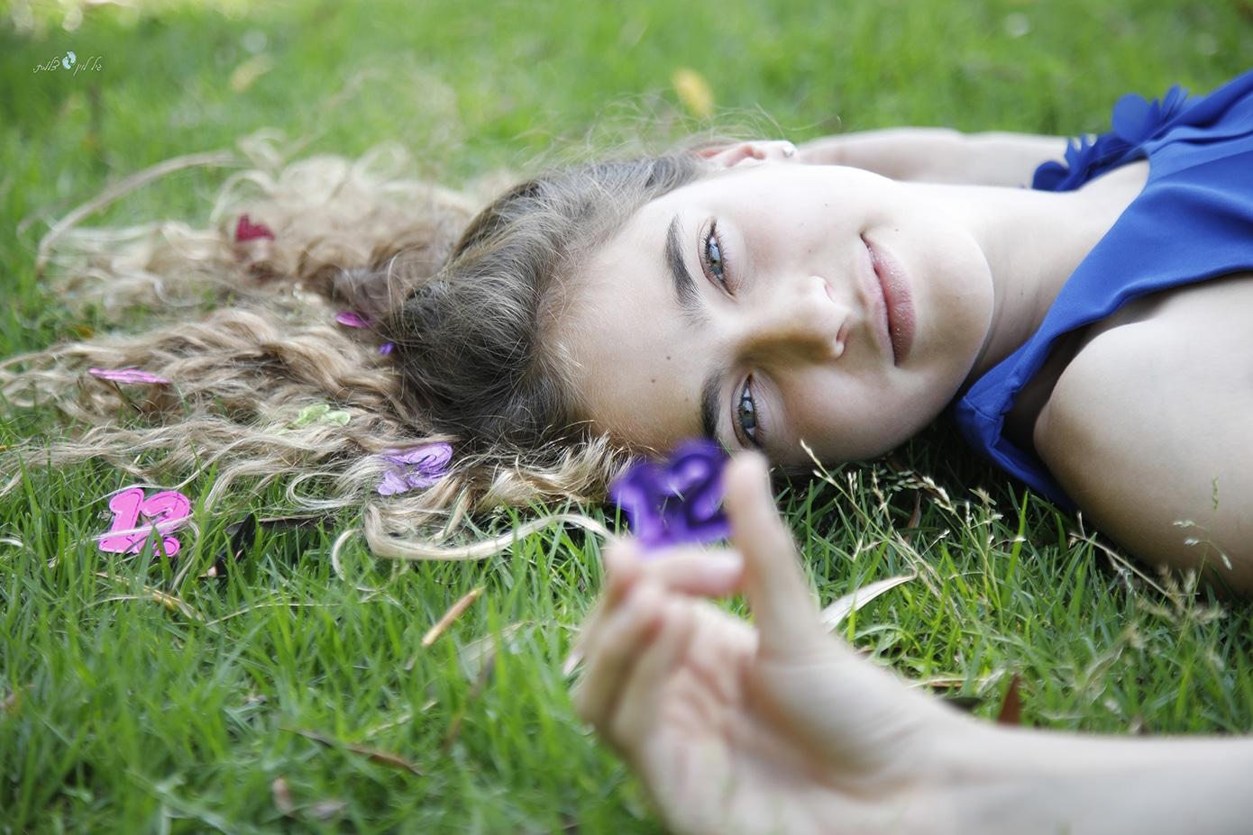 רותם בוק בת מצווה- סטודיו גיל לוין (11)