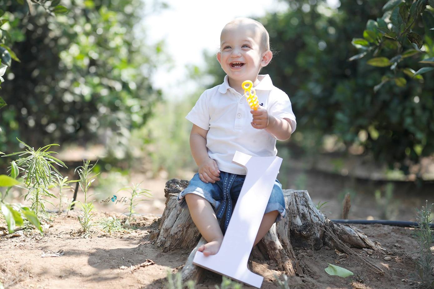 משפחת דותן - לקוחות מספרים סטודיו גיל לוין (6)