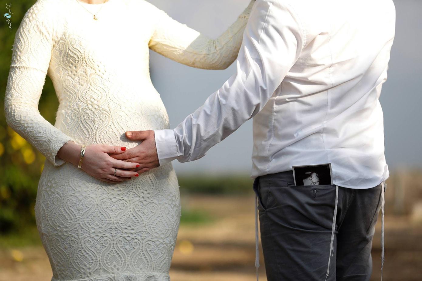 סינא-צילומי היריון - סטודיו גיל לוין (3)