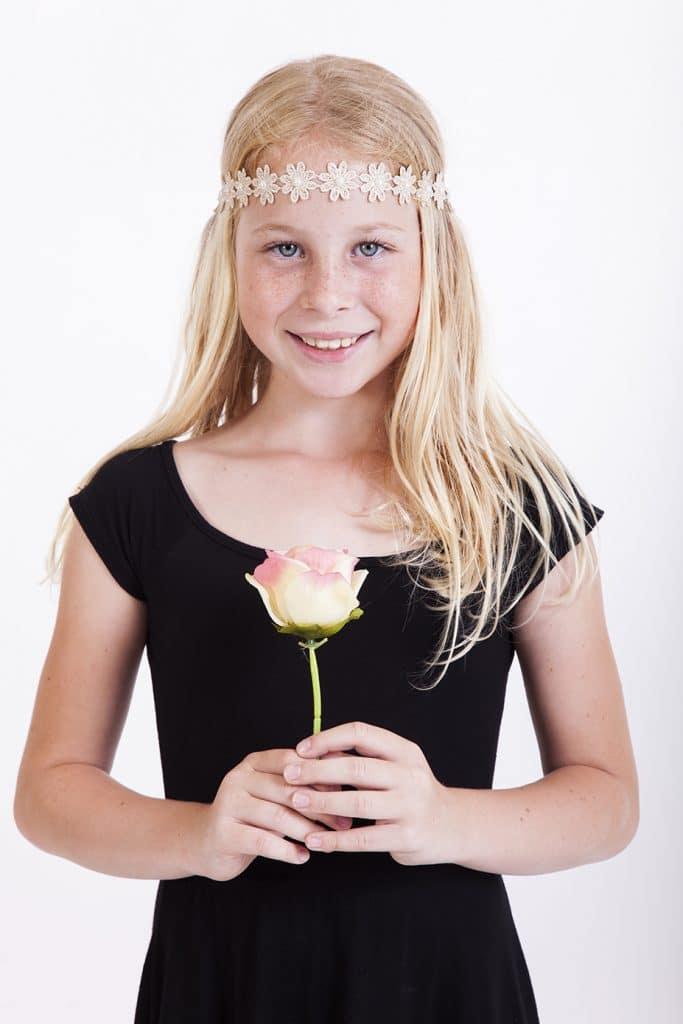 יפעת רותם - יום הולדת 10 (13)