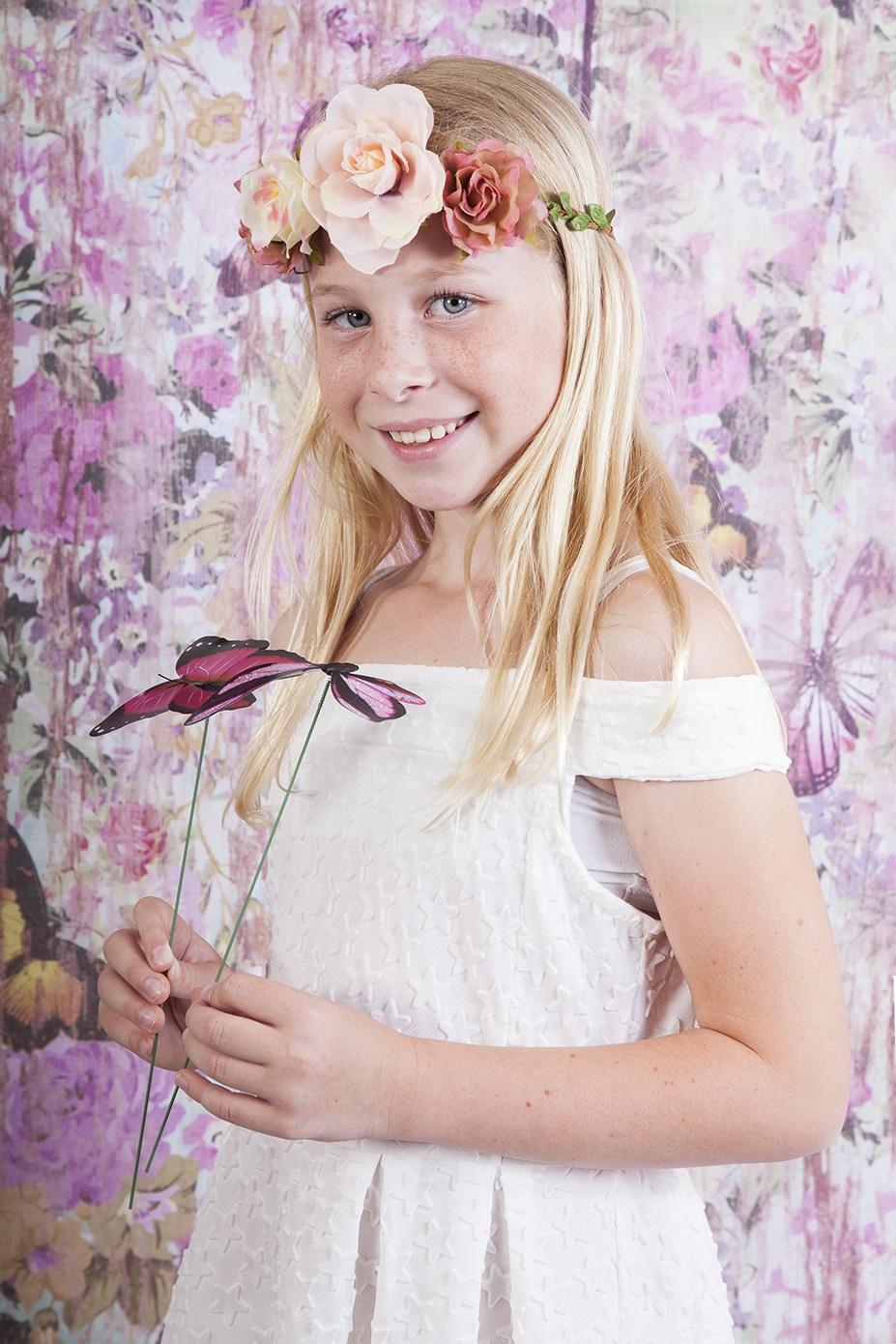 יפעת רותם - יום הולדת 10 (16)