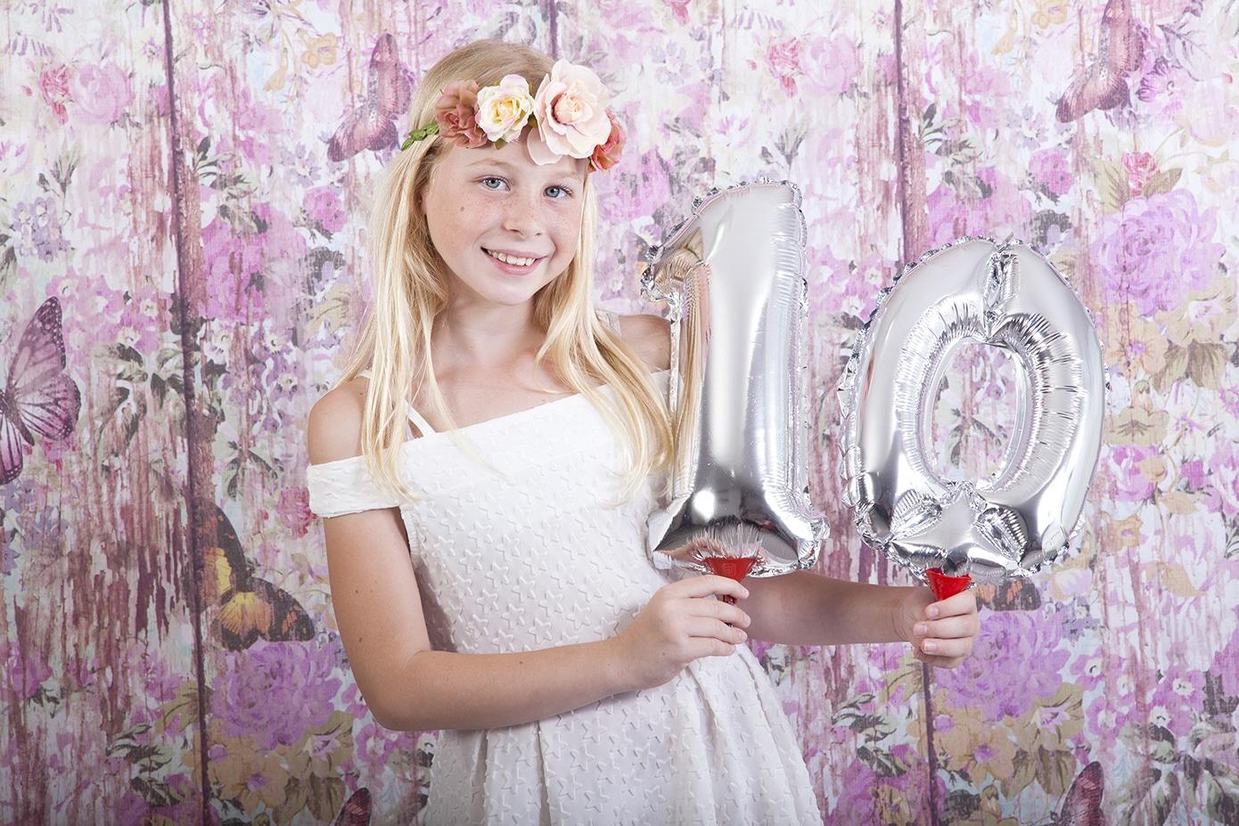 יפעת רותם - יום הולדת 10 (22)