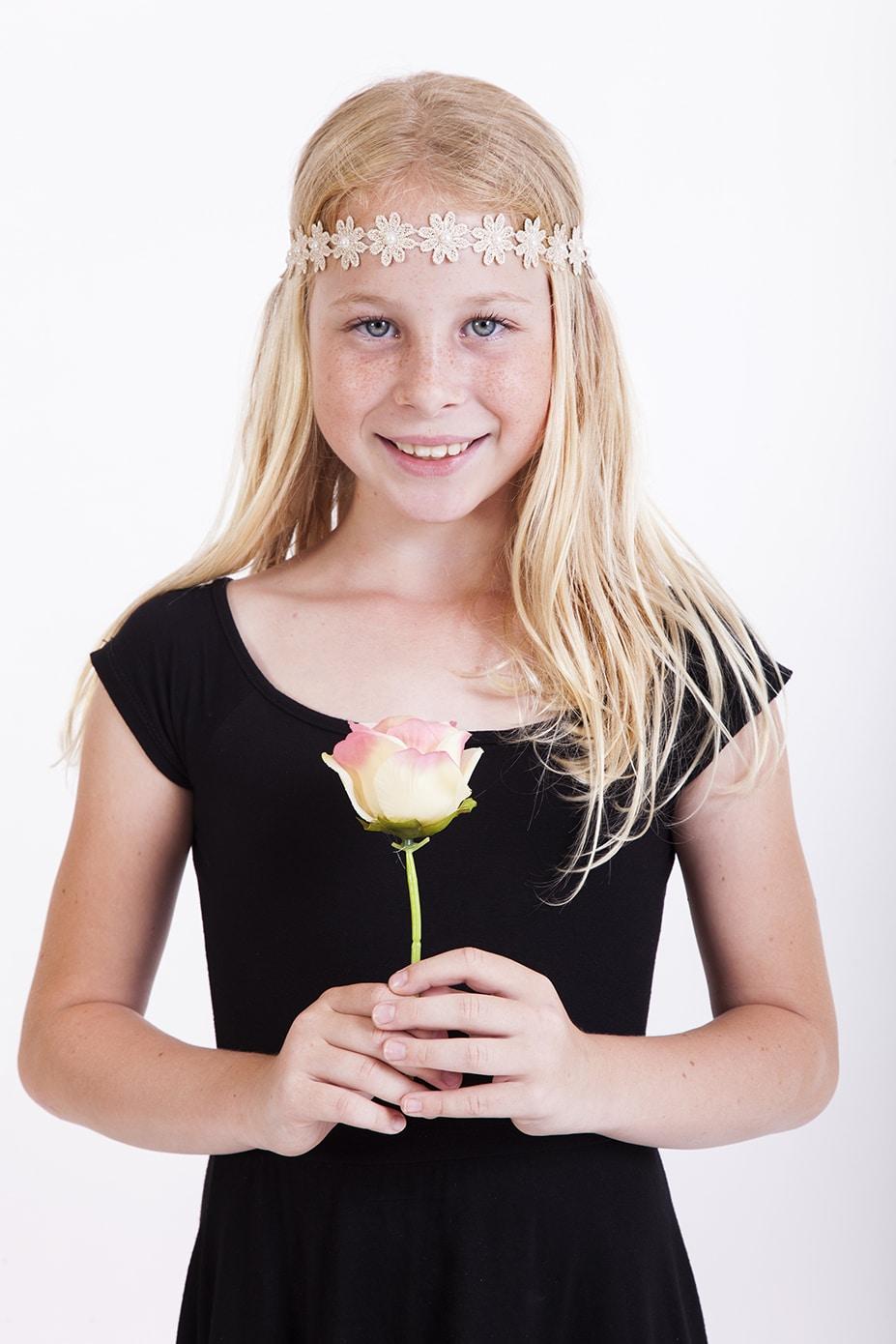 יפעת רותם - יום הולדת 10 (4)