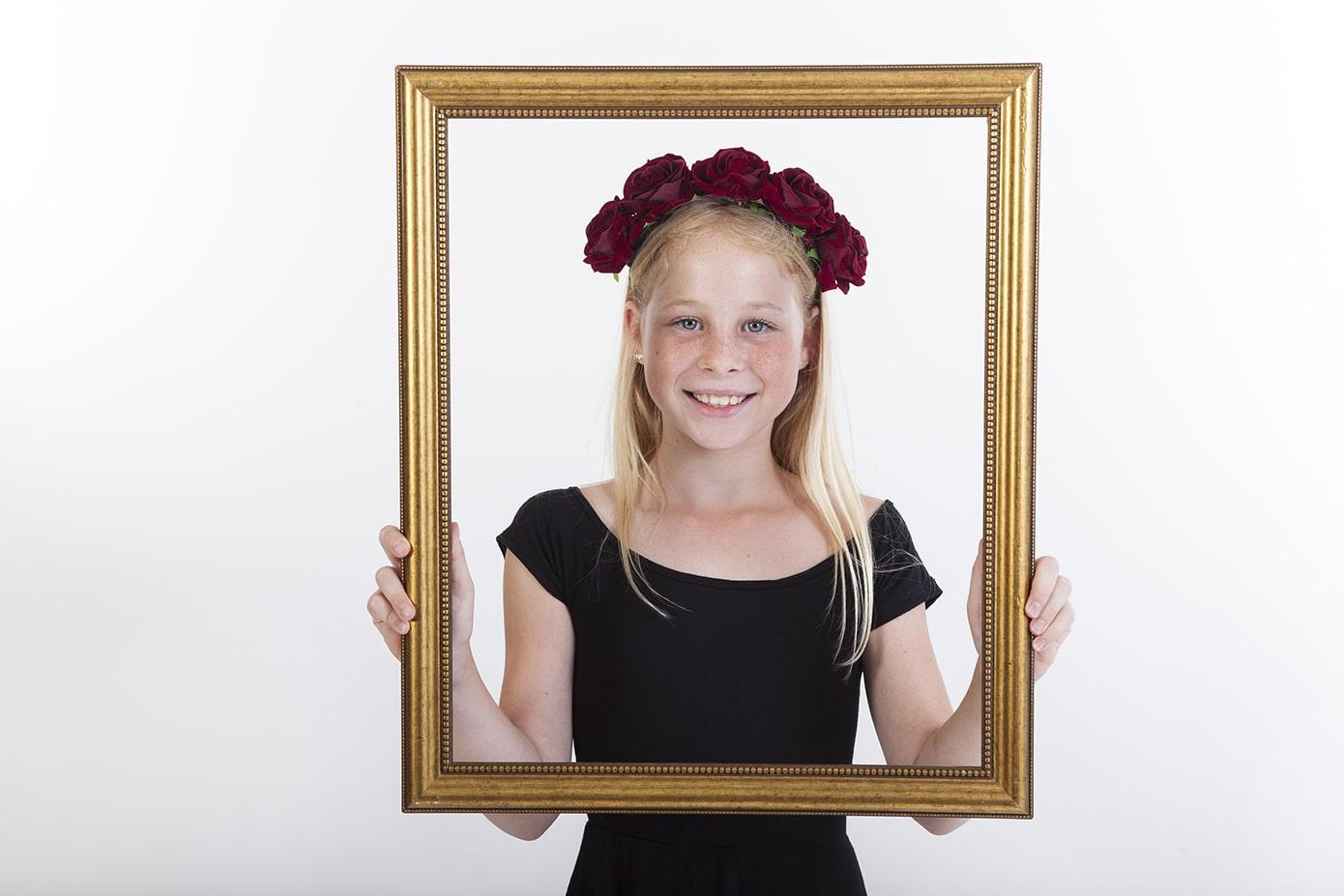 יפעת רותם - יום הולדת 10 (5)