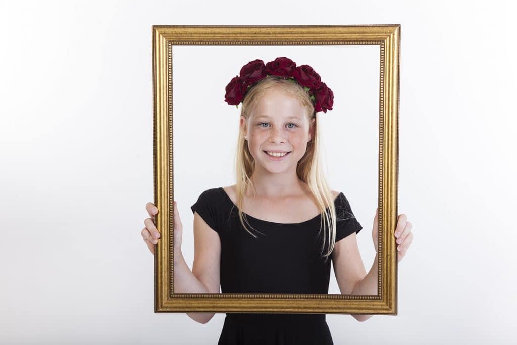 יפעת רותם - יום הולדת 10 (6)