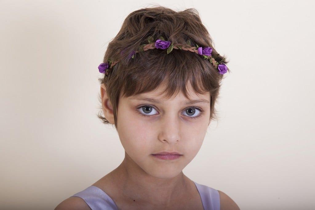 נועם וליה- סטודיו גיל לוין (10)