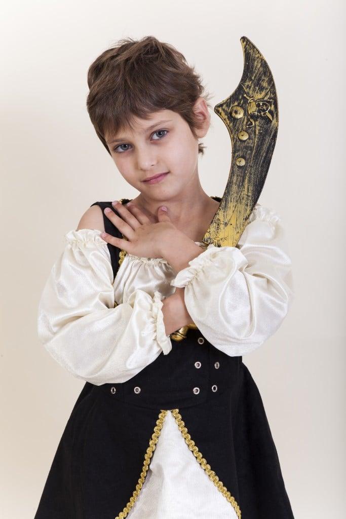 נועם וליה- סטודיו גיל לוין (14)