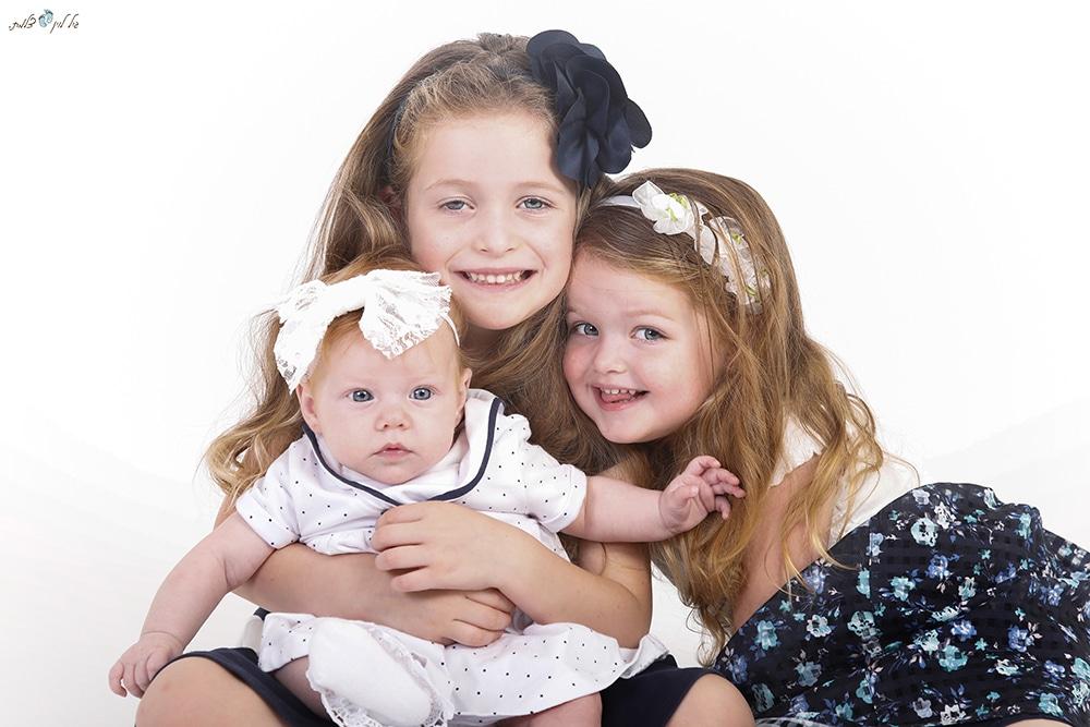 משפחת זהבי לקוחות מספרים (5)